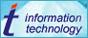 Широкий спектр услуг в IT-сфере